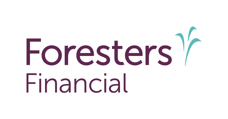 foresters_financial_plum_aqua-300dpi.jpg